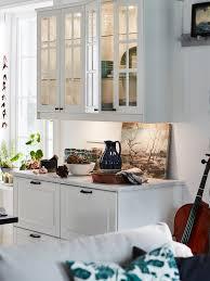 traditionelle küche in weiß inspiration ikea deutschland