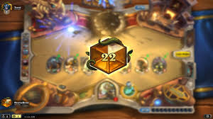 Hunter Decks Hearthstone August 2017 by 72 Top100 Legend N U0027zoth Hunter Hearthstone Decks