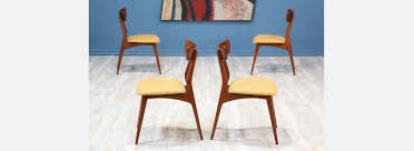 Danish Modern L.A. | George Nelson Dining Chairs For Herman Miller Orge Nelson Swag Leg Chair Eight George Nelson For Herman Miller Teak Ding Chairs Ding Table With 6 Chairs C 1950 Str8mcm Set Model 4669 Set Of Orge Nelson Chairs Matthew Rachman Gallery Free Portrait Of American Designer And Artist Coconut Lounge Chair Vintage Oxblood Red Leather By Of Six 4668 Rare Pair Pretzel