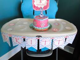 Astonishing Decoration Publix First Birthday Cake Awesome Idea