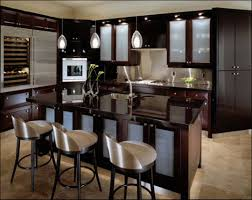 White Black Kitchen Design Ideas by Kitchen Wj Pantry Amazing Cool Endearing And Storage White Black
