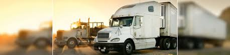 Golden Land Transportation Insurance Solutions, Inc. Commercial Truck Insurance National Ipdent Truckers California Approves Up To 16 Million In Rebates For Green Tiadvisors Auto Partee Drive Act Would Let 18yearolds Drive Commercial Trucks Inrstate Find Tow Peninsula General Look For The Best Quote Online Aone True Way Website Selfdriving Trucks Are Going Hit Us Like A Humandriven Cargo Transport Freight Brokers Logistiq Rally Protest Court Ruling On Ipdent Contractors