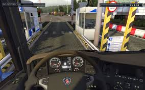 Truck Games Play Truck Games On Free Online Games 8534869 ... Endless Truck Online Game Famobi Webgl Amazing Monster Android Source Code Templates Driving Games Landsrdelletnereeu Get Rid Of Problems Once And For All How Can Help Kids Hook Up Cars Games Hook Online Gta New Vehicle And Mode Revealed Nothing But Geek 3d Emergency Parking Simulator Real Police Fire Amazoncom Trucker Realistic Car Racing Multiplayer 2d 1mobilecom