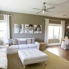 Incredible Kid Friendly Living Room Ideas – Pet Friendly Living