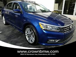 Luxury Used Car Specials In Greensboro NC | Used BMW Cars For Sale ... Used Trucks For Sale In Winstonsalem Nc On Featured Vehicles At Flow Subaru In Winston Salem Cars Triad Autoplex New Nissan Car Deals Modern Of And Toyota Tacoma Autocom 2018 Ram 2500 Truck L Jones Auto Sales Avalon Bob King Kia Serving Greensboro High Point Specials Credit Union Buying Service Dealer