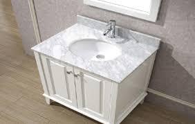 18 Inch Bathroom Vanity Top by Bathroom 16 Inch Bathroom Vanity Bathrooms