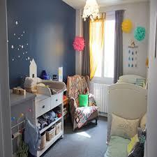 peinture chambres le plus impressionnant peinture chambre enfant destiné à motiver