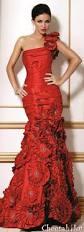 156 best jovani collection images on pinterest long dresses