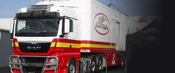 Penske Australia & New Zealand - MAN Truck And Bus Man Story Brand Portal In The Cloud Financial Services Germany Truck Bus Uk Success At Cv Show Commercial Motor More Trucks Spotted Sweden Iepieleaks Ph Home Facebook Lts Group Awarded Mans Cla Customer Of Year Iaa 2016 Sx Wikipedia On Twitter The Business Fleet Gmbh Picked Trucker Lt Impressions Wallpaper 8654 Wallpaperesque Sources Vw Preparing Listing Truck Subsidiary