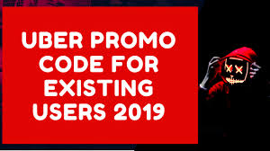 100% Exclusive: $50 Uber Promo Code For Existing Users - Aug 2019 App Promo Codes Everything You Need To Know Apptamin Mcarini Our New Online Shop How To Apply Coupon In Foodpanda App 15 Off The Nocturnal Readers Box Coupons Promo Discount Codes 45 Tubebuddy Coupon Code Lifetime Amarindaz Viofo A129 Dash Cam Without Gps 10551 Price Holiday Deal Hub Exclusive Deals For 9to5mac Readers A Guide Saving With Soundtaxi Media Suite And Discount G Google Apps For Works Review 10 Off Per User Year Woocommerce Url Coupons Docs 704 Shop Founders Invite Agenda Take Of Shirts Loop Sports On Twitter Were Excited Announce That Weve