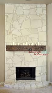 Batchelder Tile Fireplace Surround by Best 25 Slate Fireplace Ideas On Pinterest Slate Fireplace