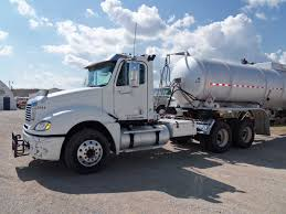 Looking To Buy? – Truck Center Of America Lets Buy A Pie Truckseriously Peggy Jeans Pies 2018 Mercedes Pickup Truck Would You It If Came To The Diessellerz Home Traxion 5100 Tailgate Ladder Ladders Amazon Canada Before That Food For Sale French Ellison Center Csm Companies Inc Best Pickup Trucks Buy In Carbuyer Mile Marker Part Iii Should Be Scared A Latemodel The Chevrolet Blazer K5 Is Vintage Need To How An American Car Or Suv Ny Daily News Buys Thousands Of Its Own Trailers As Search Results Page Direct Centre