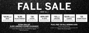 Victoria's Secret: The Sexiest Bras, Panties, Lingerie ... Free Shipping Victoria Secret Coupons 2018 Coupon Finder Victoria Coupon Codes Free 50 Urban Ladder Makeup Bag Uk Shoe Carnival Mayaguez Free Shipping On Any Order And 40 Off One Item At Crocs Code Best Deals Ll Bean Promo December Columbus In Usa Tote Actual Whosale Sbarro Menu Prices Riyadh Amazon Discount 2019 Coupons For Victorias Secret Android Apk Download Promo Code Sale 80 Off Oct19 No Minimum Xbox 360 Lego