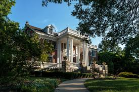 100 Homes In Kansas City Luxury Living In Downtown WSJ