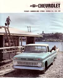 1963 Chevrolet C10 To C30 Truck Brochure My First Truck 1984 Chevrolet C10 Trucks Pin By Jy M Mgnn On Truck 79 Pinterest Trucks Tbar Trucks 1968 Barn Find Chevy Stepside What Do You Think Of The C10 1969 With Secrets Hot Rod Network Within Fascating 1985 Chevy Pickup 1967 Camioneta Y Forbidden Daves Turns Heads Slamd Mag Yes We Grhead Garage Photos Informations Articles Bestcarmagcom Love Green Colour Dave_7 Flickr Bangshiftcom