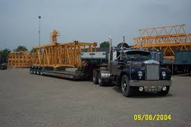 Image Result For Mack Trucks | Bears Awesome Picks | Pinterest ... 1986 Mack Rw 713 Tri Axle Dumptruck Heavyhauling The Mack New Used Volvo Ud And Trucks Vcv Rockhampton Truck Sales Parts Maintenance Missoula Mt Spokane 2015 Kenworth T880 Dump Together With Intertional Also Nanaimo News Trucks For Sale In Fl 2003 Dm690 Concrete Mixer Trucks Tandem 100 Dealer Florida Commercial Dealers 1990 Ch612 Single Home Sheehan Equipment Provides Complete Brand Experience At New Customer Center