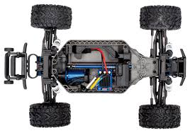 Traxxas Rustler 4X4 VXL | RC Stadium Truck Traxxas Stampede 2wd Electric Rc Truck 1938566602 720763 116 Summit Vxl Brushless Unlimited Desert Racer Udr 6s Rtr 4wd Race Vs Fullsized Top Speed Scale Ripit 110 Extreme Terrain Monster With Rustler Brushed Hawaiian Edition Hobby Pro 3602r Mutt Erevo Remote Control Time To Go Fast Slash Drag Car Project Part 1 Tsm No Module Black Horizon Hobby Bigfoot Monster Truck One Stop