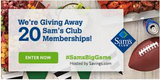 Can U Use Coupons At Sams Club Mart Of China Coupon The Edge Fitness Medina Good Sam Code Lowes Codes 2018 Sams Club Coupons Book Christmas Tree Stand Alternative Photo Check Your Amex Offers To Signup For A Free Club Black Friday Ads Sales And Deals Couponshy Online Fort Lauderdale Airport Parking Closeout Coach Accsories As Low 1743 At Macys Pharmacy Near Me Search Tool Prices Coupons Instant Savings Book October 2019