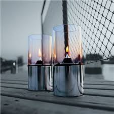 49 best restlant images on pinterest oil candles candles and