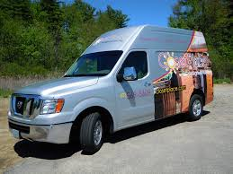 Vehicle Wraps / Floor And Wall Graphics - Serving New England ... A Night At The Grand Forks Gokart Track Herald Semi Trailer Go Karts Fiberglass Body Nw Truck Detailing Rv Boat Custom Detailers In Sumner Kenworth Trucks Trucking Pinterest Amazoncom Kandi 150cc 2seat Kart Kd150gkc2 Sports Outdoors Alluring Trucks For Kids Free Clipart Man Expertly Drifts Gokart Around Office Videos Big Rig Sled Pull Torque Monster Speed Society Mini Very Expensive But Awesome Lil Foot Youtube Playing Snow Best Buy Bikes Racing Team With Semi Truck Flickr