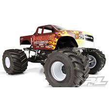 Proline Racing PRO3229-00 Chevy Silverado Monster Truck Body ... 2002 Chevrolet Silverado 2500 Monster Truck Duramax Diesel Proline 2014 Chevy Body Clear Pro343000 By Seamz2b On Deviantart Ford 550 Pulls Backwards Cars And Motorcycles 1950 Custom Amt 125 Usa1 Model 2631297834 1399 Richard Straight To The News Chevrolets 2010 Bigfoot Photo Gallery Autoblog Trucks Bodies You Want See Gta Online Gtaforums Jconcepts Shows Off New Big Squid Rc Car Truck Wikipedia 12 Volt Remote Control Style