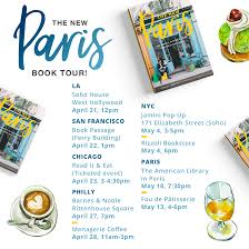 The New Paris' Book Tour | Lost In Cheeseland Rittenhouse Square Jordanwienercom At On Walnut St Btwn 18th 19th Kelly Bakes Llybakes Twitter Barnes And Noble Across From Sameold2010 Flickr Allan Domb Went For Quality Over Quantity Alison Mapionet Street Pformers Bruce The Busker Touring Square102012 Geekmom Pladelphia Geneogical Musings Glimpse Of Past Online Bookstore Books Nook Ebooks Music Movies Toys