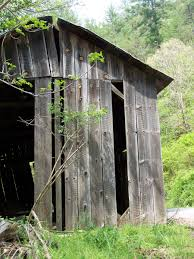 Haunted Barn In The Smmoky Mountains, Townsend, TN | Steveishungry Barns And Cows Townsend Tn Pure Country Pinterest Cow Barn Tn 2012 Bronco Driver Show Broncos 103 Old Bridge Rd U8 37882 Estimate Home Real Estate Homes Condos Property For Sale Dancing Bear Lodge 1255 Shuler Mls 204348 Cyndie Cornelius Vacation Rental Vrbo 153927ha 2 Br East Cabin In Restaurants Catering Services Trail Riding At Orchard Cove Stables Tennessee 817 Christy Ln For Trulia Manor Acres Sevier County Weddings 8654410045 Great Smoky Mountain