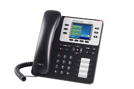 Grandstream GXP2130 V2 3-Line IP Phone - IP Phone Market Grandstream Gxp1780 Voip Phone For Small Businses 8 Lines 4 Telephony Solutions Grandstream Networks Free Phone And Ip Camera Via Facebook Insider Gxp1628 Compatible With Asterisk Poe Dp715 Dp710 Gs Gxp2160 Enterprise Telephone Ebay Ht812 2 Fxs Port Sip Profiles Ata Ucm6202 Ippbx Warehouse Pbx 4fxo 2fxs Control Unit Analog Gateways Dp750 Dect Base Station