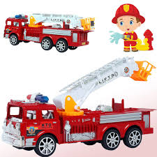 Classic Toy Pull Back Fire Truck Model Building Vehicles Toys ... Avigo Ram 3500 Fire Truck 12 Volt Ride On Toysrus Thomas Wooden Railway Flynn The At Toystop Tosyencom Bruder Toys 2821 Mack Granite Engine With Toys Bruin Blazing Treadz Mega Fire Truck Bruin Blazing Treadz Technicopedia Trucks Dickie Brigade Amazoncouk Games Big Farm Outback Toy Store Buy Csl 132110 Sound And Light Version Of Alloy Toy Best Photos 2017 Blue Maize News Iveco 150e Large Ladder Magirus Trucklorry 150 Bburago Le Van Set Tv427 3999
