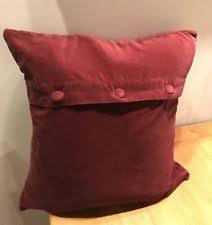 Pottery Barn Decorative Pillows Ebay by Pottery Barn Home Décor Cushion Covers Ebay