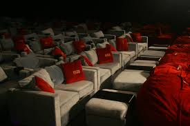 Movie Theatre With Reclining Chairs Nyc by Inwood Theater Dallas Radically Different Theater Experience