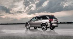 100 Used Trucks For Sale In Jacksonville Nc Dodge Journey For Sale Near NC Wilmington NC