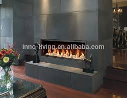 Decor Flame Infrared Electric Stove Manual by Decor Flame Electric Fireplace Decor Flame Electric Fireplace