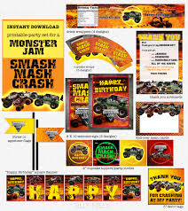 MONSTER Jam Printable Set, INSTANT DOWNLOAD, Grave Digger, Grinder ... Product Page Large Vertical Buy At Hot Wheels Monster Jam Stars And Stripes Mohawk Warrior Truck With Fathead Decals Truck Photos San Diego 2018 Stock Images Alamy Online Store Purple 2015 World Finals Xvii Competitors Announced Mighty Minis Offroad Hot Wheels 164 Gold Chase Super Orlando Set For Jan 24 Citrus Bowl Sentinel Top 10 Scariest Trucks Trend