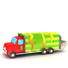 Cartoon Garbage Truck Max Amazoncom Ggkg Caps Cartoon Garbage Truck Girls Sun Hat Waste Collection Rubbish Stock Illustration Garbage Truck Cartoons For Children Cars Kids Cartoon Google Search Birthday Party Ideas And Collector Flat Style Colorful Decorative Fabric Shower Curtain Set Red Isolated On White Background Side View Vector Toy Royalty Highquality Women Zipper Travel Kit Canvas Trucks