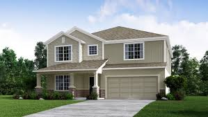 Maronda Homes Floor Plans Melbourne by New Home Floorplan Melbourne Fl Carlisle Maronda Homes