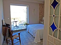 Hotel Patio Andaluz Sevilla by Sevilla Hoteles Cheap U0026 Chic 1ª Parte Hotels With A Plus