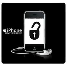 How To iOS 6 1 3 Unlocking Methods For iPhone 4 5 4S And