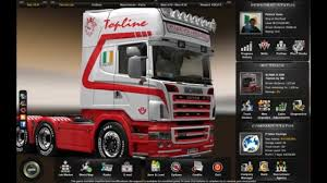 Euro Truck Simulator 2: Patch 1.6.0/ World Of Trucks Update - YouTube Steam Community Guide How To Do The Polar Express Event Established Company Profile V11 Ats Mods American Truck On Everything Trucks The Brave New World Of Platooning World Trucks Multiplayer Fixed Truckersmp Forum Screenshot Euro Truck Simulator 2 By Aydren Deviantart Start Your Engines Of Rewards Cyprium News Scania Streamline Wiki Fandom Powered Wikia Ets2 I New Event Grand Gift Delivery 2017 Interiors Download For Review Pc Games N