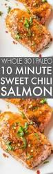 Paleo Pumpkin Chili by Best 25 Paleo Chili Ideas On Pinterest Whole30 Chili Healthy
