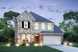 K Hovnanian Homes Floor Plans North Carolina by K Hovnanian Homes Houston Tx Communities U0026 Homes For Sale