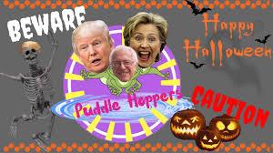 Halloween Express South Austin by Spirit Halloween Shopping Halloween Costumes Halloween Decor