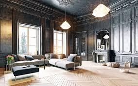 luxusimmobilien wohnen mit stil exklusiv immobilien in