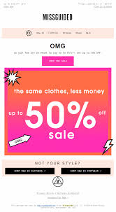Missguided Animated Sales Email #EmailMarketing | Graphic ... Miss A Coupon Code The Aquarium In Chicago Dresslink Promo Codes October 2019 Findercom Missguidedus Com Ocado Money Off First Order Another Clothing Haulhell Yes With Discount Code Missguided Styles Love Island Ad Singtel Disney On Ice Madewell Discount Womens Fashion Vouchers And Discount Codes Blanqi Lugz Whlist Email From Missguided With Product Recommendations Personalized Birthday Everything But Water 2018 Pizza Hut