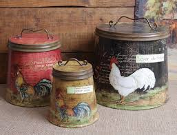 Ebay Home Decor Australia by Famous Diy Rooster Kitchen Decor Tags Rooster Decor Kitchen