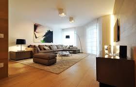Halogen Floor Lamps Amazon by Floor Lamps Types And Trends Certified Lighting Com