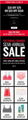 Jun 14, 2019 - Victoria's Secret - 9PM ET! Get $10 Off Your $75 ... Victorias Secret Coupons Only Thread Absolutely No Off Topic And Ll Bean Promo Codes December 2018 Columbus In Usa Top Coupon Codes Promo Company By Offersathome Issuu Victoria Secret Pink Bpack Travel Bpacks Outlet Beauty Rush Oh That Afterglow Sheet Mask Color Victoria Printable Coupons 2019 Take 30 Off A Single Item At Fgrance 15 75 Proxeed Coupon Harbor Freight Code Couponshy This Genius Shopping Trick Just Saved Me Ton Hokivin Mens Long Sleeve Hoodie For 11
