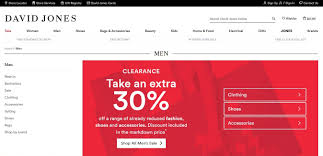 Tennis Warehouse Coupon Code Jan 2019: Petersen Museum Coupon Enfamil Ar Coupon Code Occidental Grand Pagayo Deals Get Kohls Coupons Richfield Honda Wallet Paytm Coupon For Etsy Old Dominion Usehold Services Cowboys Pro Hallies Curls Red Lion Inn Promo Schmilk Cortizone 10 Manufactuer Aliexpress Express Shipping Mongolian Barbeque Insomnia Cookies Feb 2019 Pc Financial Shopping Rattlers Restaurant Bulbs Depot Dennys Burger King Codes Mom App Android Aaa 1800 Flowers Gtx 1070