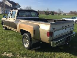1986 Chevy 3500 Dually For Sale 2009 Chevy Silverado 2500hd Tribute Truck Big Chevygmc Trucks Chevrolet_crewcabs 2004 3500 Dually Dump Lawnsite A Second Chance To Build An Awesome 2008 3500hd 1986 For Sale 2016 Chevrolet Overview Cargurus Used High Country 4x4 Diesel For 2005 Gmc Duramax Crew Cab California On Sale 1987_m1008vruckchevyton_6___2_diesel_4x4_1_lgw Used Car Truck For Diesel V8 2006 Hd Dually 4wd Regular Long Bed Page 2 View All The Crate Motor Guide 1973 2013 Gmcchevy