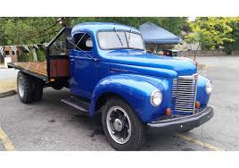 1949 International KB-5 Intertional Harvester Rseries Wikipedia 1949 Kb3 Youtube 1950 Trucks For Sale Pickup Kb1 Information And Photos Momentcar 12 Ton Old Truck Parts Mark Bergkvist Kb2 Classic Cars On Kb 6 Tandem Van K 1 2 3 4 5 7 8 10 11 History My 2nd Old Cornbinder Find Cacola Themed Full Another Waiting To Be Resto Flickr Kb7